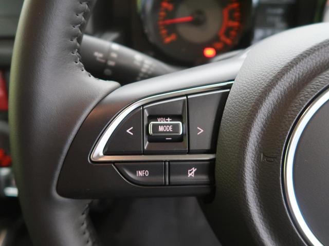 XC セーフティサポート クルーズコントロール ハイビームアシスト LEDヘッド ヘッドランプウォッシャー 禁煙車 シートヒーター オートエアコン 純正16インチAW スマートキー ステアリングスイッチ(13枚目)