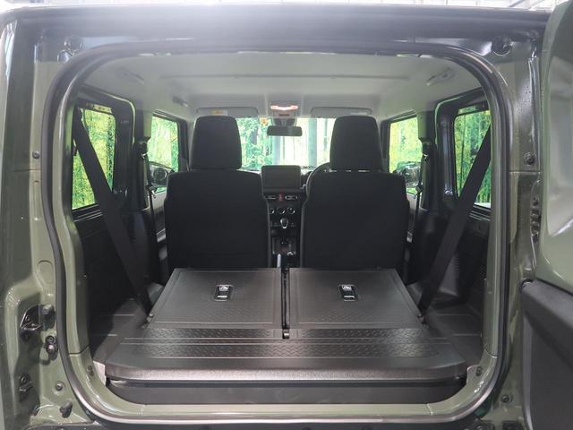 XC セーフティサポート クルーズコントロール ハイビームアシスト LEDヘッド ヘッドランプウォッシャー 禁煙車 シートヒーター オートエアコン 純正16インチAW スマートキー ステアリングスイッチ(17枚目)