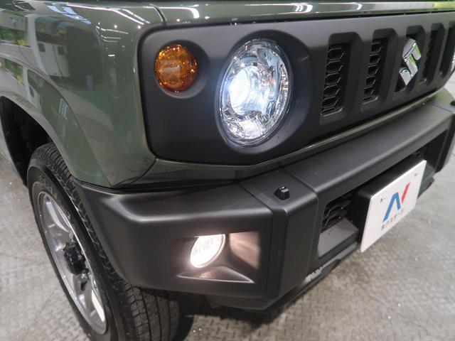 XC セーフティサポート クルーズコントロール ハイビームアシスト LEDヘッド ヘッドランプウォッシャー 禁煙車 シートヒーター オートエアコン 純正16インチAW スマートキー ステアリングスイッチ(18枚目)