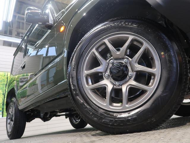XC セーフティサポート クルーズコントロール ハイビームアシスト LEDヘッド ヘッドランプウォッシャー 禁煙車 シートヒーター オートエアコン 純正16インチAW スマートキー ステアリングスイッチ(19枚目)