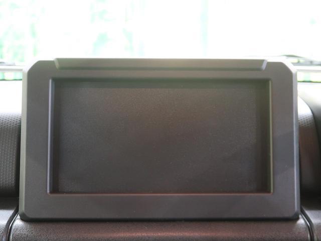 XC セーフティサポート クルーズコントロール ハイビームアシスト LEDヘッド ヘッドランプウォッシャー 禁煙車 シートヒーター オートエアコン 純正16インチAW スマートキー ステアリングスイッチ(29枚目)