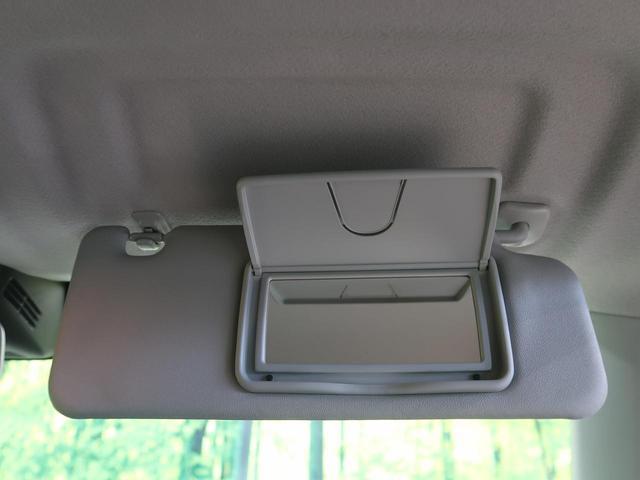 XC セーフティサポート クルーズコントロール ハイビームアシスト LEDヘッド ヘッドランプウォッシャー 禁煙車 シートヒーター オートエアコン 純正16インチAW スマートキー ステアリングスイッチ(32枚目)