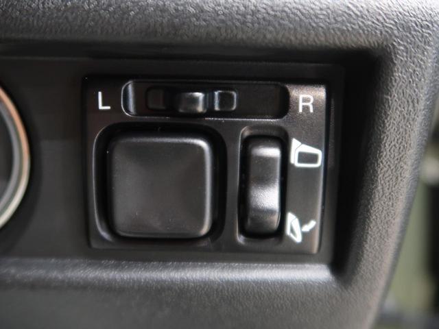XC セーフティサポート クルーズコントロール ハイビームアシスト LEDヘッド ヘッドランプウォッシャー 禁煙車 シートヒーター オートエアコン 純正16インチAW スマートキー ステアリングスイッチ(36枚目)