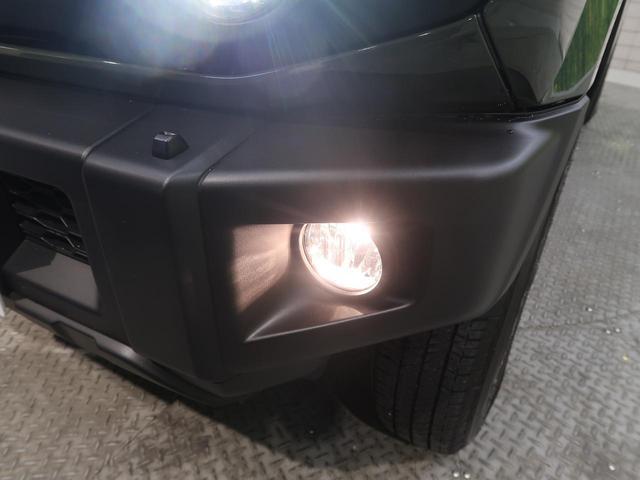 XC セーフティサポート クルーズコントロール ハイビームアシスト LEDヘッド ヘッドランプウォッシャー 禁煙車 シートヒーター オートエアコン 純正16インチAW スマートキー ステアリングスイッチ(50枚目)