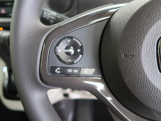 G・Lホンダセンシング 純正8型ナビ 電動スライドドア アダプティブクルーズ 衝突軽減装置 誤発進抑制 オートハイビーム LEDヘッド 禁煙車 バックカメラ Bluetooth CD/DVD再生 ビルトインETC(35枚目)