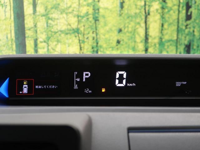 カスタムX 届出済未使用車 両側電動スライドドア スマートアシスト 誤発進抑制 コーナーセンサー オートハイビーム LEDヘッド 禁煙車 ナビ装着用パック 運転席ロングスライド機能 純正14インチAW(26枚目)