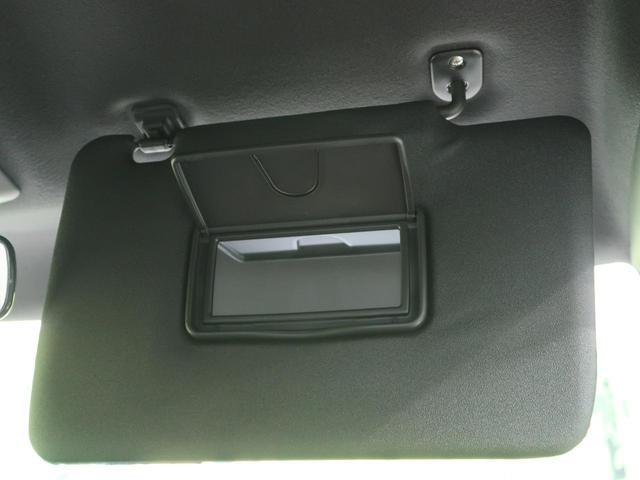 カスタムX 届出済未使用車 両側電動スライドドア スマートアシスト 誤発進抑制 コーナーセンサー オートハイビーム LEDヘッド 禁煙車 ナビ装着用パック 運転席ロングスライド機能 純正14インチAW(32枚目)
