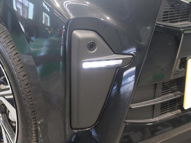 カスタムX 届出済未使用車 両側電動スライドドア スマートアシスト 誤発進抑制 コーナーセンサー オートハイビーム LEDヘッド 禁煙車 ナビ装着用パック 運転席ロングスライド機能 純正14インチAW(44枚目)