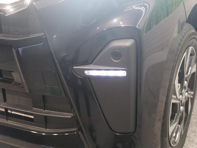 カスタムX 届出済未使用車 両側電動スライドドア スマートアシスト 誤発進抑制 コーナーセンサー オートハイビーム LEDヘッド 禁煙車 ナビ装着用パック 運転席ロングスライド機能 純正14インチAW(47枚目)