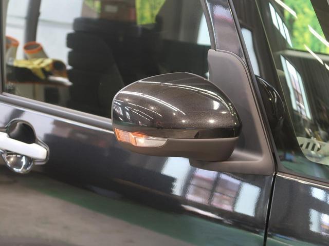 カスタムX 届出済未使用車 両側電動スライドドア スマートアシスト 誤発進抑制 コーナーセンサー オートハイビーム LEDヘッド 禁煙車 ナビ装着用パック 運転席ロングスライド機能 純正14インチAW(48枚目)