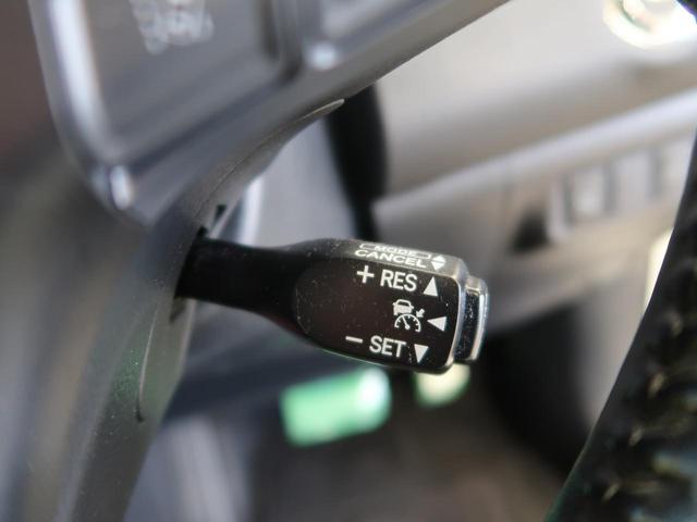 プレミアム アドバンスドパッケージ 8型メーカーナビ パノラミックビュー JBLプレミアムサウンドシステム レーダークルーズ プリクラッシュセーフティ インテリジェントクリアランスソナー 電動バックドア 禁煙車 Bluetooth(9枚目)