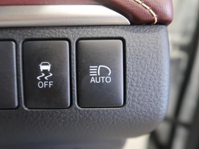 プレミアム アドバンスドパッケージ 8型メーカーナビ パノラミックビュー JBLプレミアムサウンドシステム レーダークルーズ プリクラッシュセーフティ インテリジェントクリアランスソナー 電動バックドア 禁煙車 Bluetooth(11枚目)