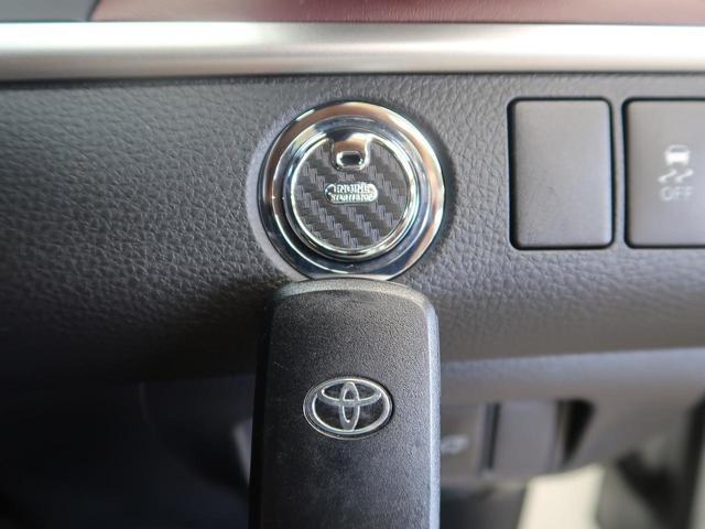 プレミアム アドバンスドパッケージ 8型メーカーナビ パノラミックビュー JBLプレミアムサウンドシステム レーダークルーズ プリクラッシュセーフティ インテリジェントクリアランスソナー 電動バックドア 禁煙車 Bluetooth(29枚目)