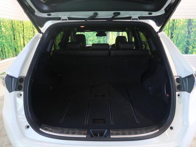 プレミアム アドバンスドパッケージ 8型メーカーナビ パノラミックビュー JBLプレミアムサウンドシステム レーダークルーズ プリクラッシュセーフティ インテリジェントクリアランスソナー 電動バックドア 禁煙車 Bluetooth(30枚目)