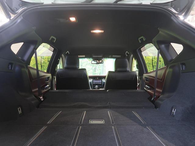 プレミアム アドバンスドパッケージ 8型メーカーナビ パノラミックビュー JBLプレミアムサウンドシステム レーダークルーズ プリクラッシュセーフティ インテリジェントクリアランスソナー 電動バックドア 禁煙車 Bluetooth(31枚目)