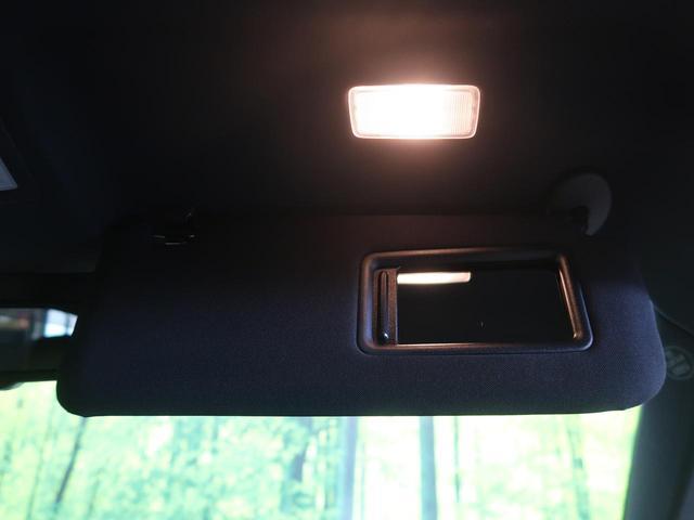 プレミアム アドバンスドパッケージ 8型メーカーナビ パノラミックビュー JBLプレミアムサウンドシステム レーダークルーズ プリクラッシュセーフティ インテリジェントクリアランスソナー 電動バックドア 禁煙車 Bluetooth(32枚目)