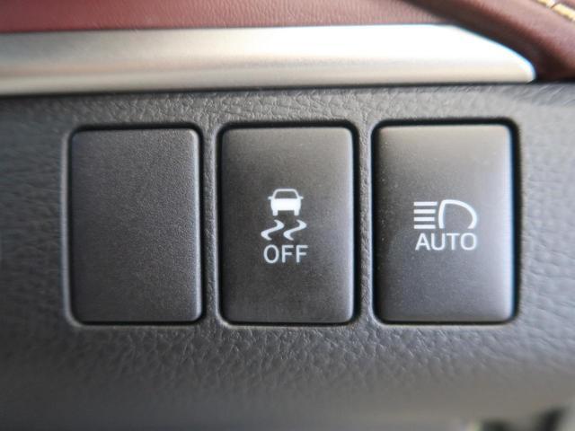 プレミアム アドバンスドパッケージ 8型メーカーナビ パノラミックビュー JBLプレミアムサウンドシステム レーダークルーズ プリクラッシュセーフティ インテリジェントクリアランスソナー 電動バックドア 禁煙車 Bluetooth(37枚目)