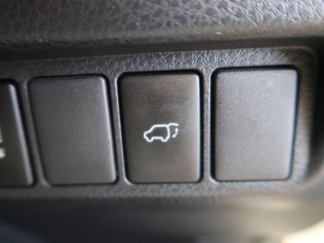 プレミアム アドバンスドパッケージ 8型メーカーナビ パノラミックビュー JBLプレミアムサウンドシステム レーダークルーズ プリクラッシュセーフティ インテリジェントクリアランスソナー 電動バックドア 禁煙車 Bluetooth(38枚目)