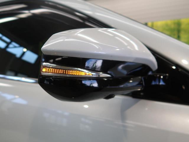プレミアム アドバンスドパッケージ 8型メーカーナビ パノラミックビュー JBLプレミアムサウンドシステム レーダークルーズ プリクラッシュセーフティ インテリジェントクリアランスソナー 電動バックドア 禁煙車 Bluetooth(50枚目)