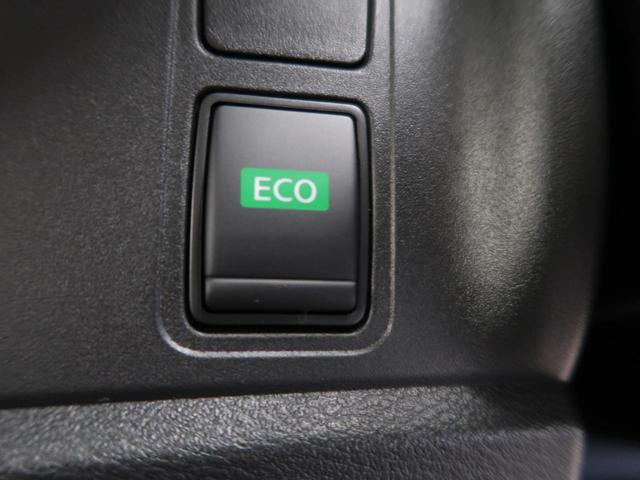 ハイウェイスターV 登録済未使用車 セーフティパックA アラウンドビューモニター プロパイロット ハンズフリーパワースライドドア エマージェンシーブレーキ 踏み間違い防止アシスト 車線逸脱警報 リアオートエアコン(45枚目)