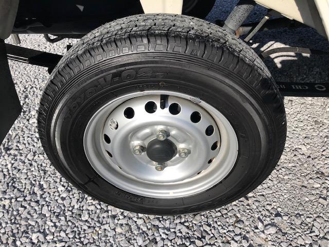 「ダイハツ」「ハイゼットトラック」「トラック」「宮崎県」の中古車40