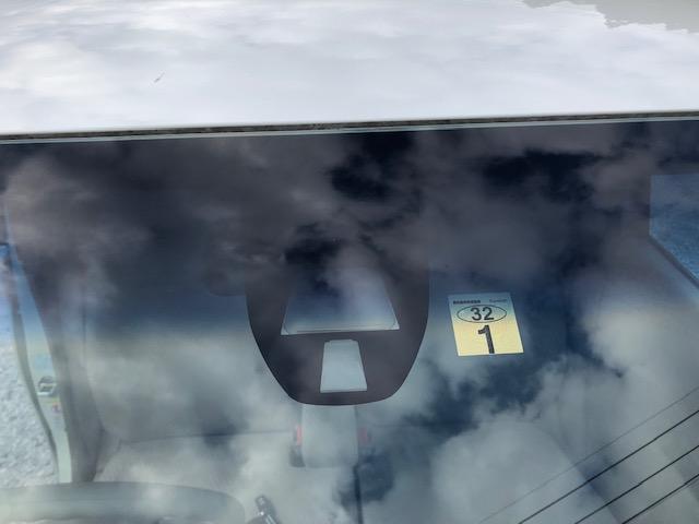 「ホンダ」「N-WGN」「コンパクトカー」「宮崎県」の中古車3
