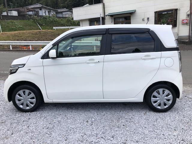 「ホンダ」「N-WGN」「コンパクトカー」「宮崎県」の中古車6
