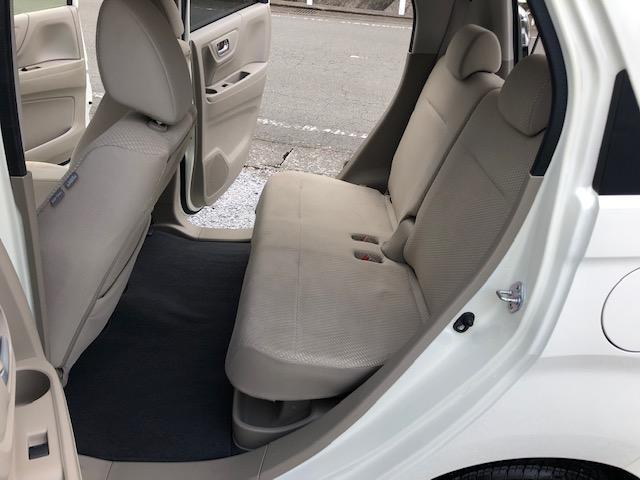 「ホンダ」「N-WGN」「コンパクトカー」「宮崎県」の中古車19