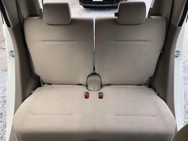 「ホンダ」「N-WGN」「コンパクトカー」「宮崎県」の中古車20