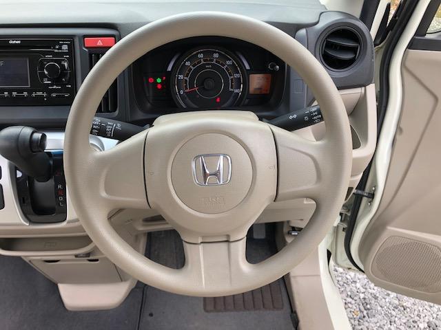 「ホンダ」「N-WGN」「コンパクトカー」「宮崎県」の中古車24