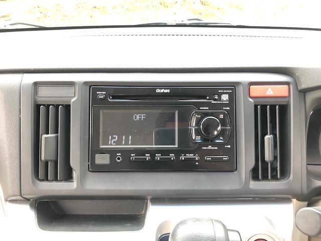 「ホンダ」「N-WGN」「コンパクトカー」「宮崎県」の中古車28