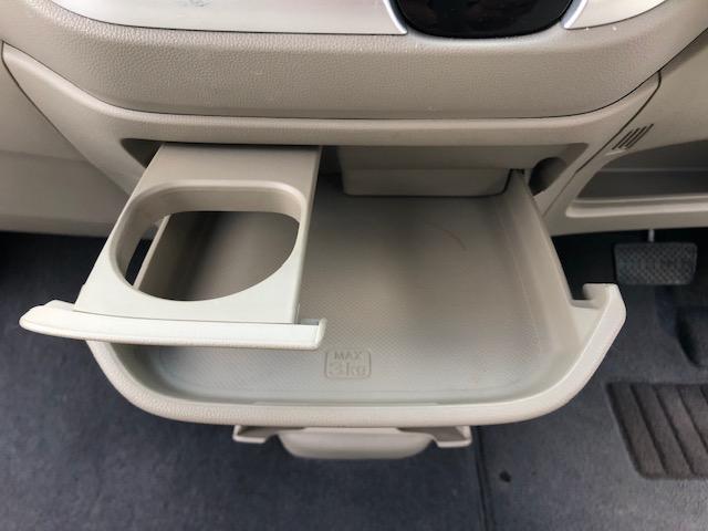 「ホンダ」「N-WGN」「コンパクトカー」「宮崎県」の中古車30