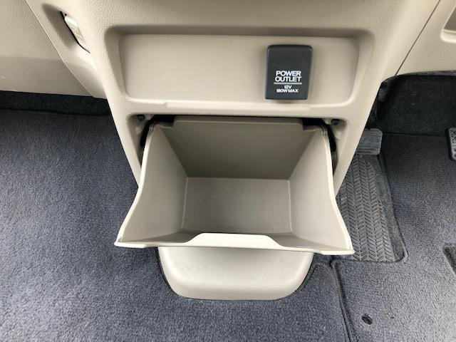 「ホンダ」「N-WGN」「コンパクトカー」「宮崎県」の中古車31