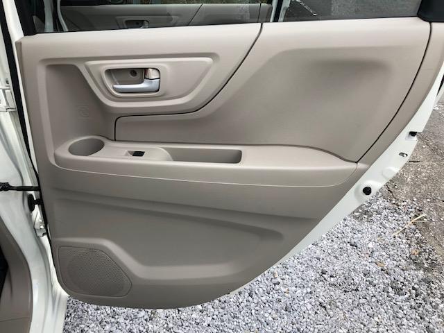 「ホンダ」「N-WGN」「コンパクトカー」「宮崎県」の中古車40