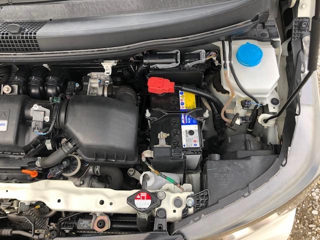 「ホンダ」「N-WGN」「コンパクトカー」「宮崎県」の中古車49
