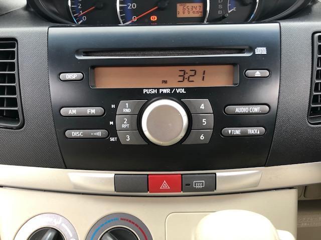 「ダイハツ」「ムーヴ」「コンパクトカー」「宮崎県」の中古車25