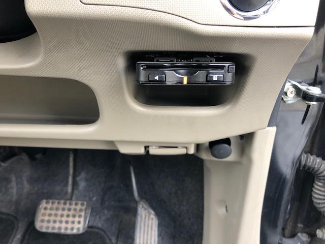 「ダイハツ」「ムーヴ」「コンパクトカー」「宮崎県」の中古車29