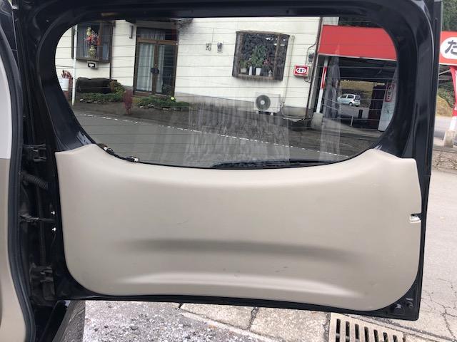 「ダイハツ」「ムーヴ」「コンパクトカー」「宮崎県」の中古車33
