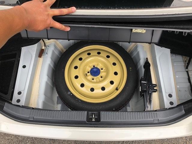 「トヨタ」「マークX」「セダン」「宮崎県」の中古車18