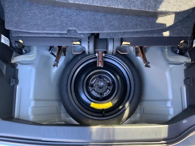 カスタム RS ターボ キーフリー オートエアコン 16インチ純正アルミ HIDヘッドライト フォグ(15枚目)