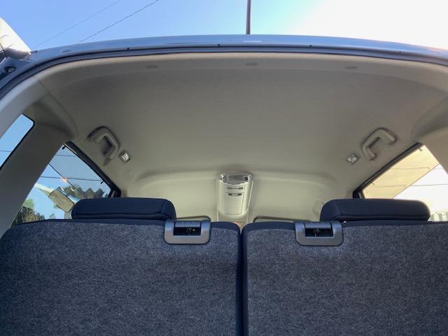 カスタム RS ターボ キーフリー オートエアコン 16インチ純正アルミ HIDヘッドライト フォグ(16枚目)