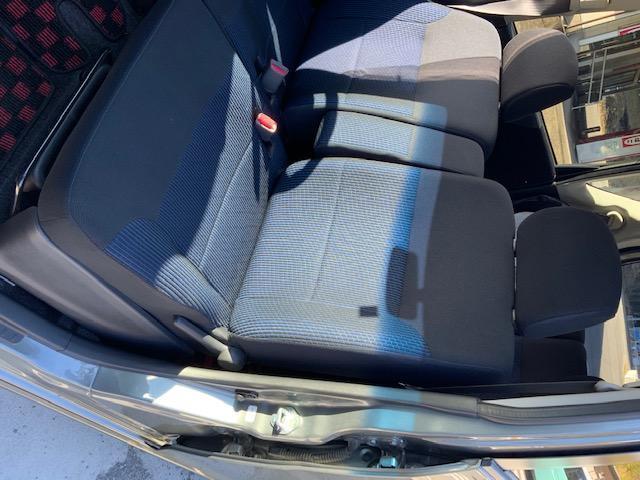 カスタム RS ターボ キーフリー オートエアコン 16インチ純正アルミ HIDヘッドライト フォグ(22枚目)