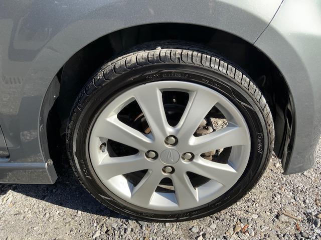 カスタム RS ターボ キーフリー オートエアコン 16インチ純正アルミ HIDヘッドライト フォグ(42枚目)