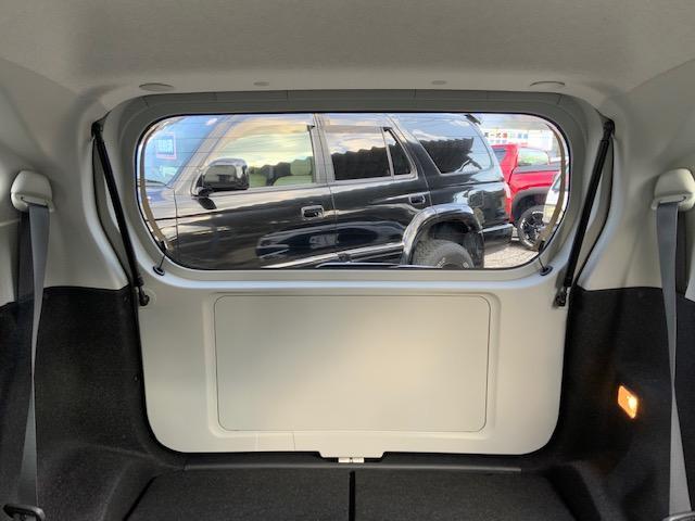 カスタム XリミテッドII SAIII ケンウッド新品ナビ パノラマモニター 運転席シートヒーター オートライト オートマチックハイビーム スマートアシスト3(40枚目)