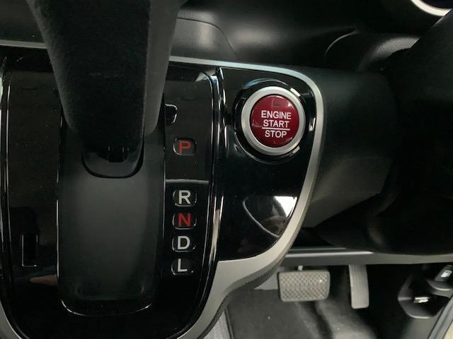 G・Lパッケージ 左パワースライドドア プッシュスタート アイドリングストップ キーフリー オートヘッドライト(30枚目)