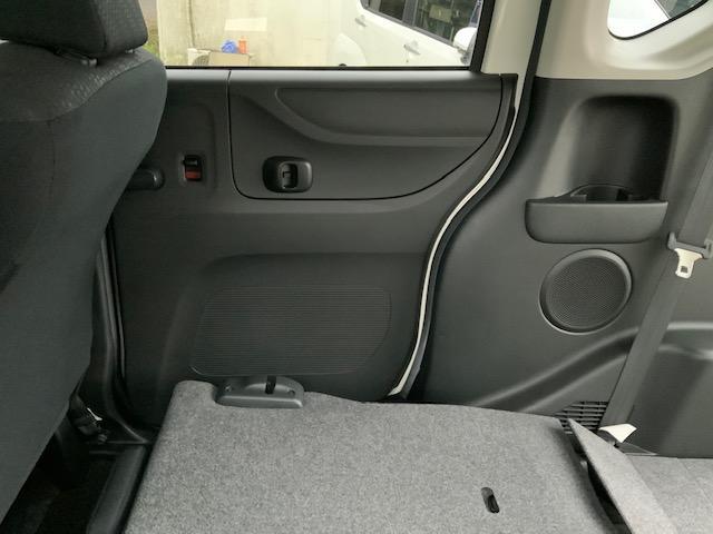 G・Lパッケージ 左パワースライドドア プッシュスタート アイドリングストップ キーフリー オートヘッドライト(33枚目)