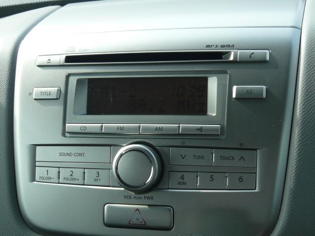 スズキ ワゴンR 福祉車両スロパー