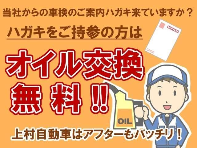 F 純正ナビ TV 電動スライドドア(17枚目)