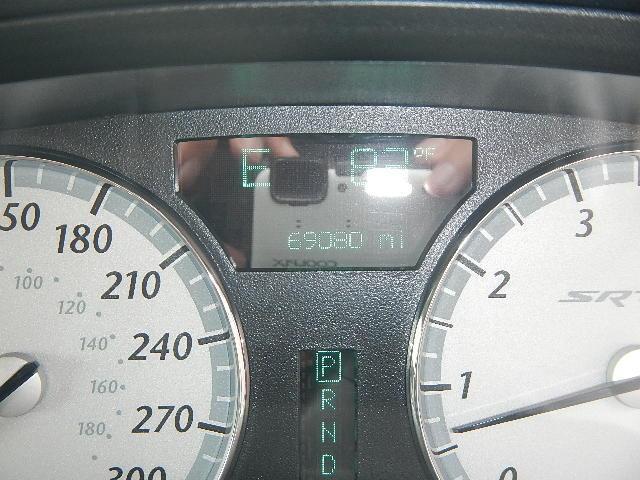 「クライスラー」「クライスラー 300C」「セダン」「熊本県」の中古車28