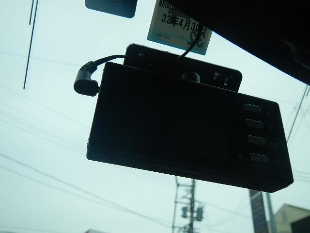 「ホンダ」「モビリオスパイク」「ミニバン・ワンボックス」「熊本県」の中古車25